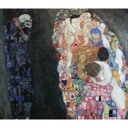 Fence on Walberswick Beach by George Fossey