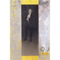 Black and White photograph Walberswick Beach by George Fossey