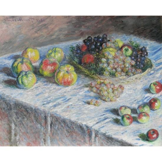 Chiroptera–Fledertiere by Ernst Haeckel