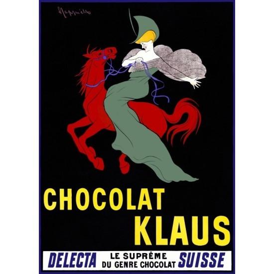 Aloe yucca illustration (1805) by Pierre-Joseph Redouté
